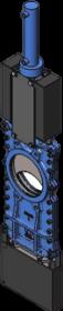 Series L Hydraulic Cylinder