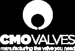CMO Valves
