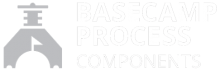 cropped-cropped-Basecamp_Logo-for-site-e1631584697425.png