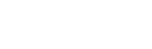 Basecamp Process Components